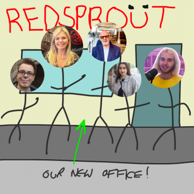 redsproutdrawing
